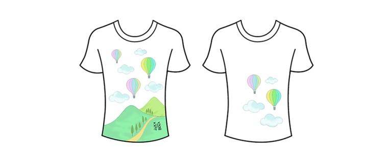 luka-boka-baloons-t-shirt